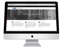 Law Offices of Amir Hagoo P.A. – Fort Lauderdale, FL